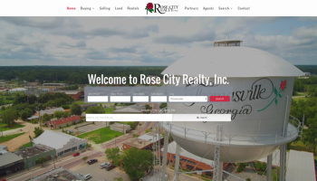 rosecityrealty