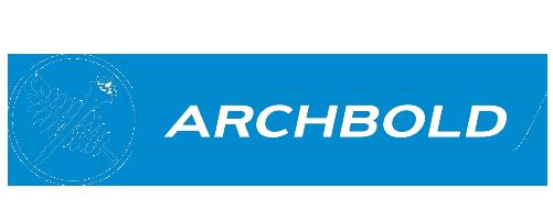 archbold hospital-client-summerhill creative-blue