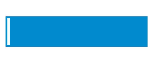 tc federal bank-client-summerhill creative-blue